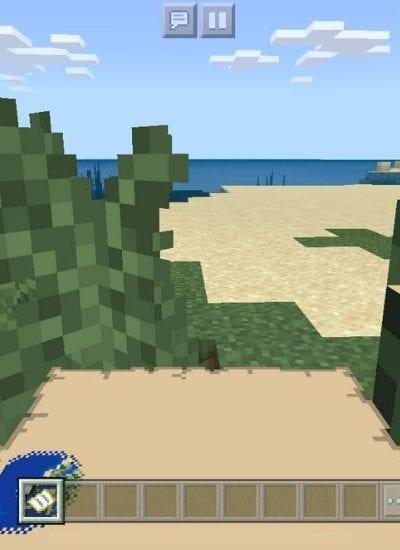 100 Minecraft Activities and Ideas