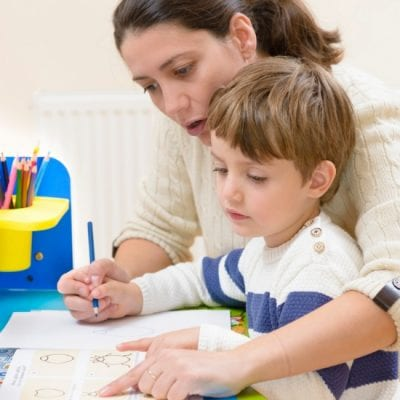Homeschool: Is Homeschooling Right for Your Family?