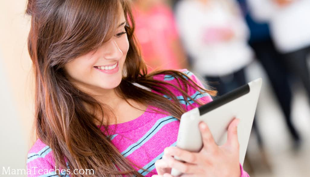10 Must-Have Gadgets and Apps for Homeschooling
