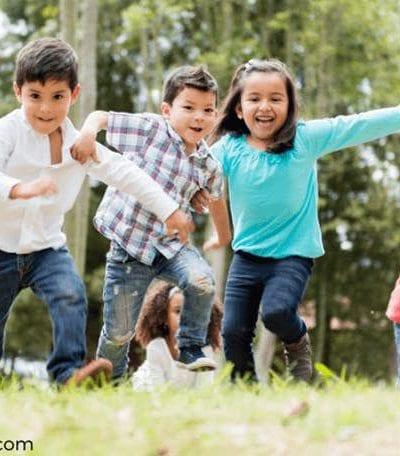 3 Ways To Socialize Your Homeschooler