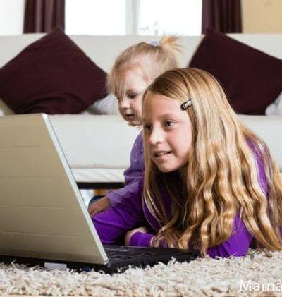 Homeschool Buyers Co-Op: A Great Homeschool Resource
