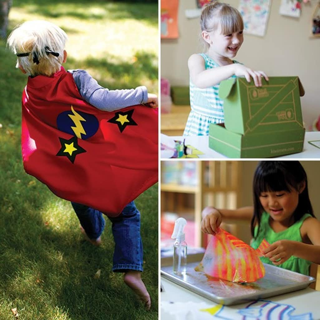What is the Montessori Method of Homeschooling?