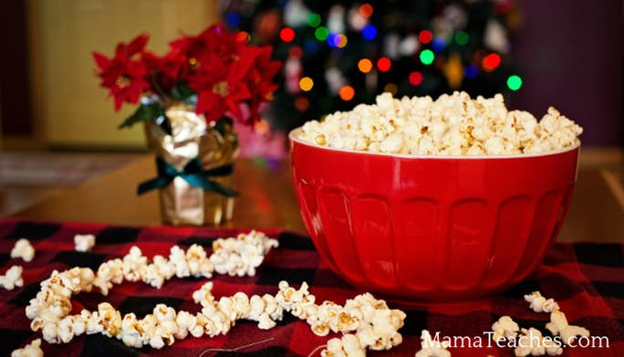 10 Must-Watch Christmas Movies