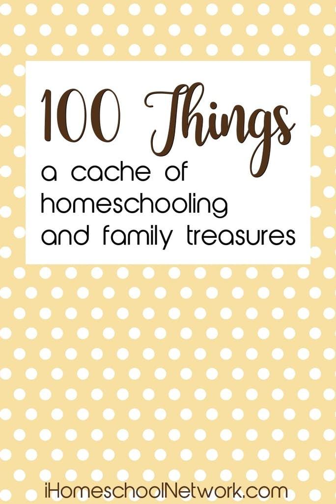 100 Best Homemade Playdough Recipe Ideas 5