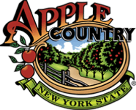 All About Apples – Fun Facts for Kids