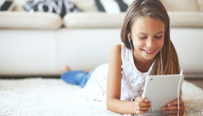 Free and Low-Cost Reading Apps for Kids