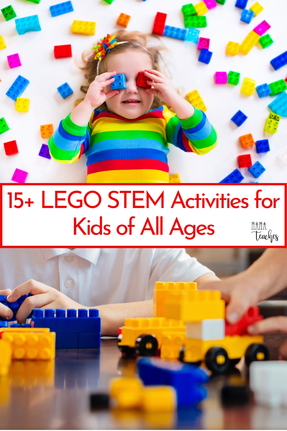 LEGO-STEM-Activities-for-Kids-of-All-Ages