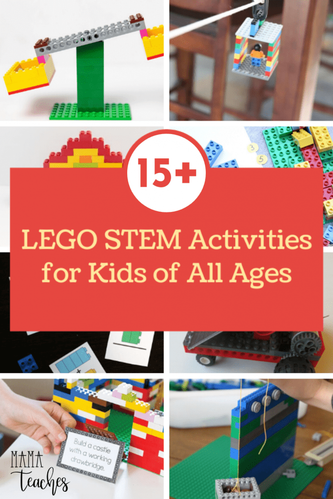 Lego-Steam-Activities-For-Kids-Of-All-Ages-15