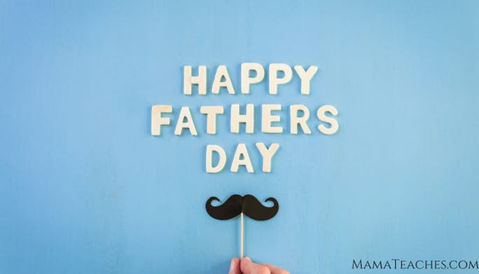Father's Day Crafts Dad Will Love