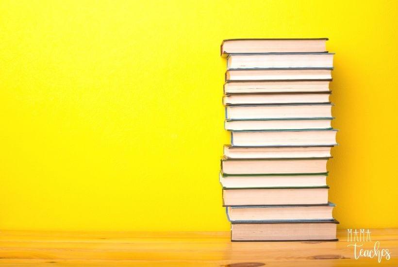 Free Homeschool Curriculum Ideas - MamaTeaches.com