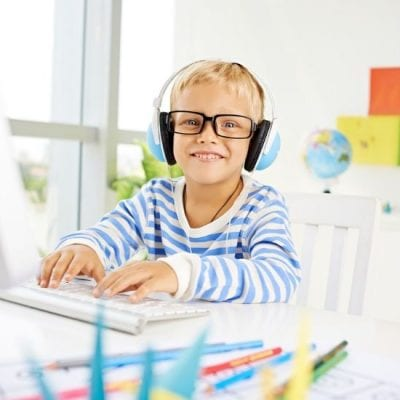 20+ Virtual Field Trips for K-12 - MamaTeaches