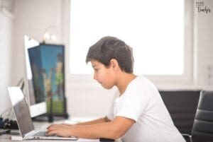 free online homeschooling in ny