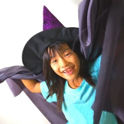 Easy DIY Halloween Costumes for Kids - MamaTeaches.jpg