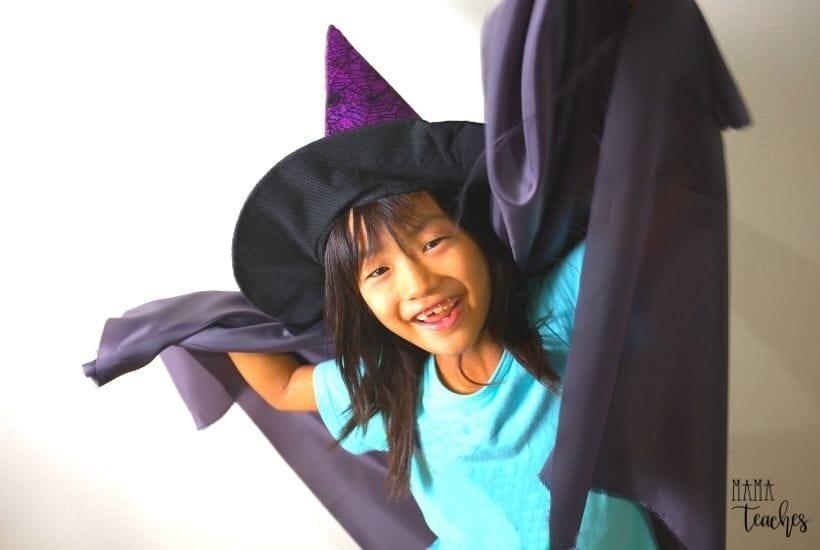 Easy DIY Halloween Costumes for Kids - MamaTeaches.jpg
