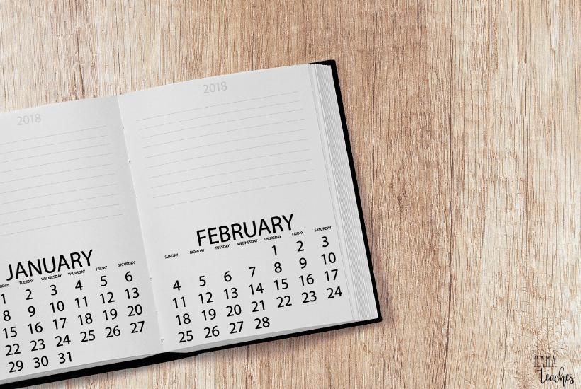 Weird Holidays In February