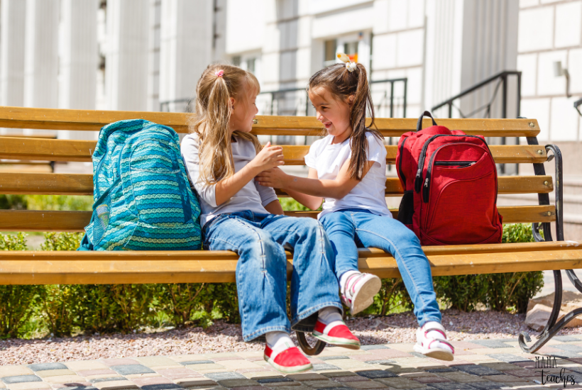 25 End of the School Year Would You Rather Questions for Kids