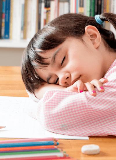Avoiding Homeschool Burnout