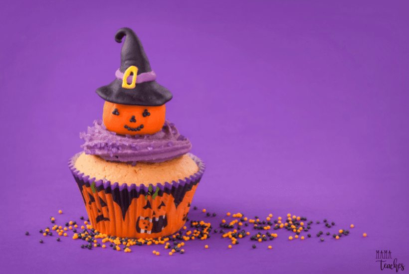 25 Halloween Would You Rather Questions for Kids
