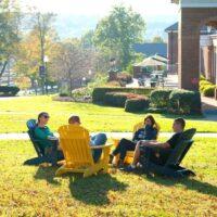 Thiel Degrees for Homeschoolers